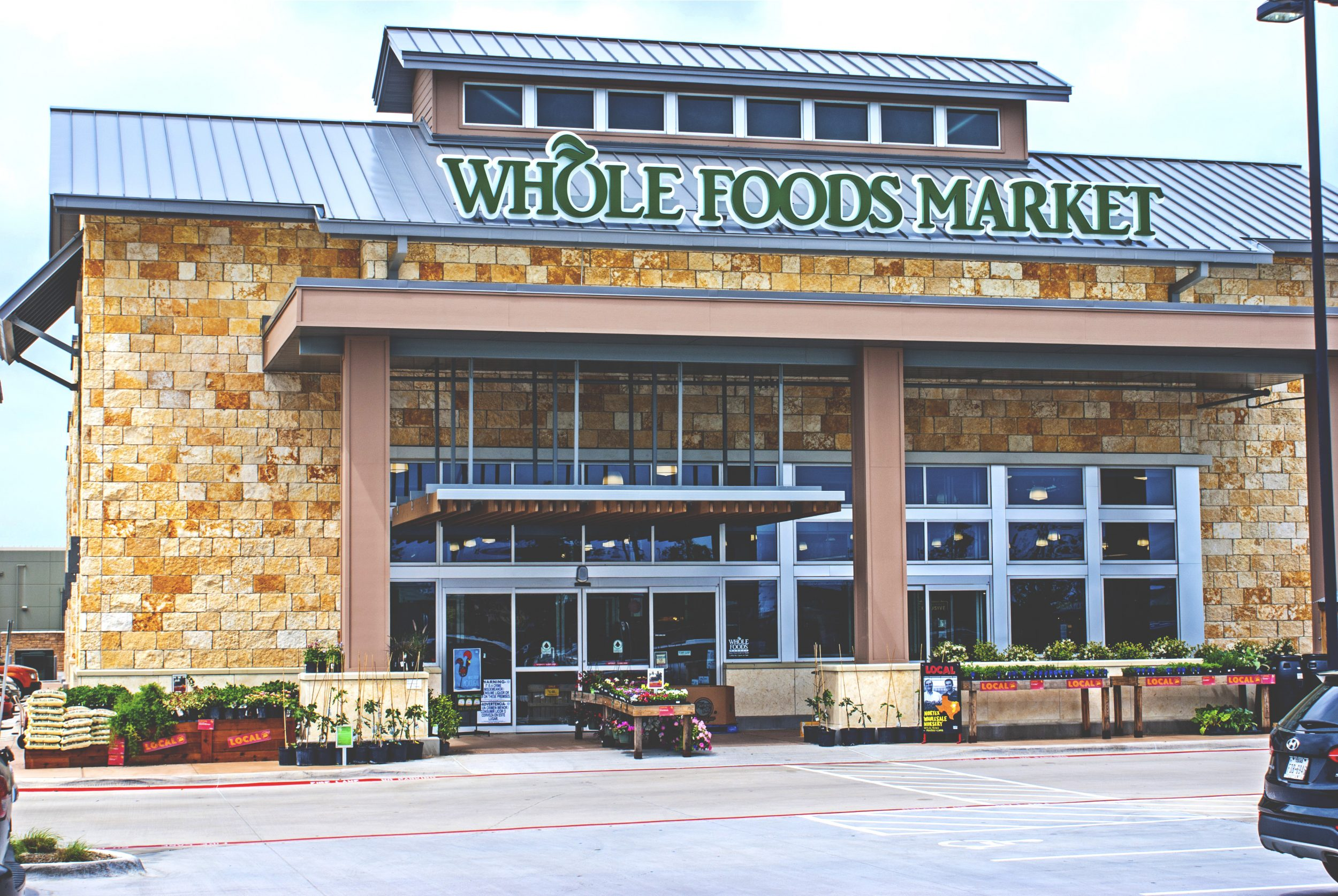 WholeFoods-Highland-Village-Dallas-TX_2-2-2500x1674