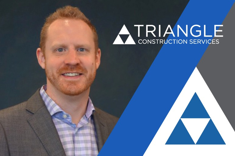 EMJ Construction Launches Triangle Construction Services